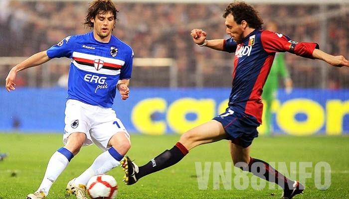 Nhận định Cagliari vs Sampdoria – VĐQG Ý