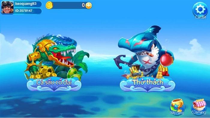 Khái niệm silver coin - thuật ngữ game bắn cá