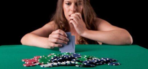 Bluff Poker là gì? Các chiến thuật Bluff trong Poker