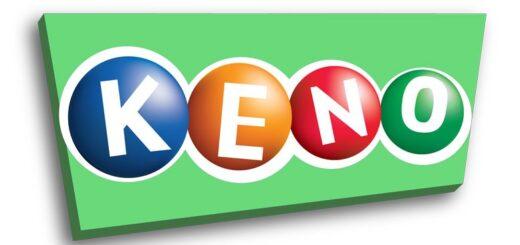 Keno là gì? Cách chơi keno chi tiết nhất 2020