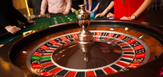 Bật mí chiến lược dành chiến thắng trong Roulette của cao thủ