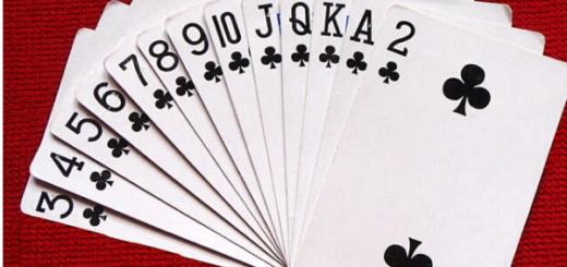 Hướng dẫn cách chơi bài Tấn - Cập nhật luật chơi bài chuẩn 2020