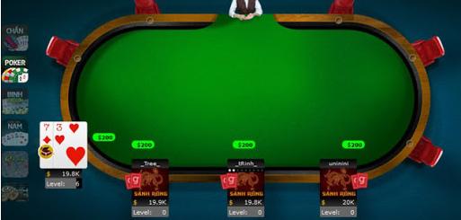 Cách chơi Poker giỏi: 6 kỹ năng bạn phải biết