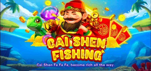Game bắn cá là gì - Chơi game bắn cá ở đâu?