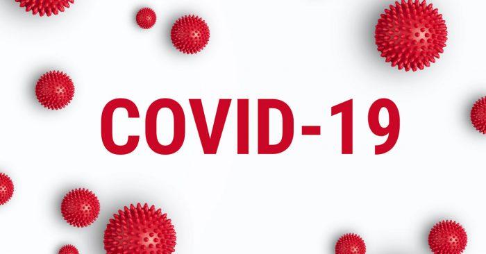 VN88 phát 4000 khẩu trang hỗ trợ đại dịch COVID - 19