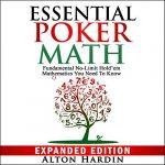 Essential Poker Math (Bản chất của toán học trong poker)