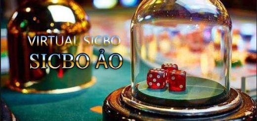 VN88 ra mắt Virtual Sicbo tại Casino Trực Tuyến