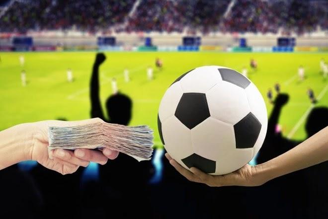 Hướng dẫn lập tài khoản cá độ bóng đá online tại nhà cái VN88