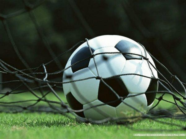 Cách đánh xiên bóng đá- Toàn tập cách tính xiên