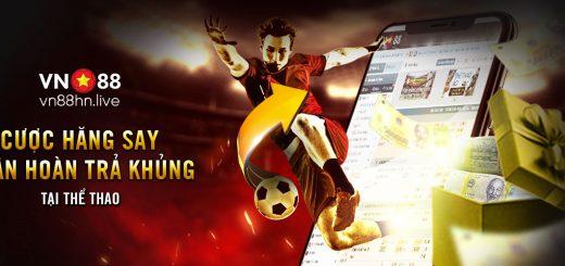 Hướng dẫn cá độ bóng đá qua mạng, rút tiền an toàn và uy tín