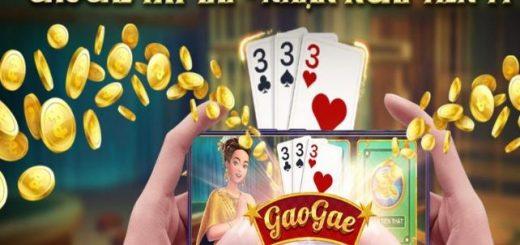 Gao Gea là gì? Cách chơi Gao Gea tại VN88