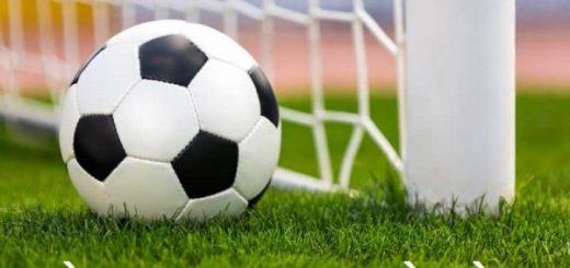 Kinh nghiệm đánh Handicap - cá cược chấp trong bóng đá
