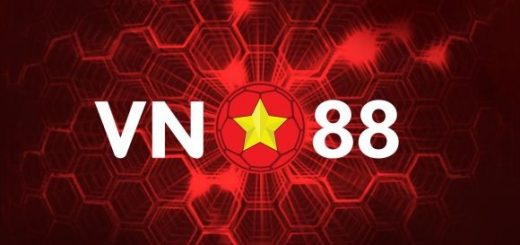 ỨNG DỤNG VN88 2.0 - THẾ GIỚI GIẢI TRÍ TRONG THỜI ĐẠI 4.0