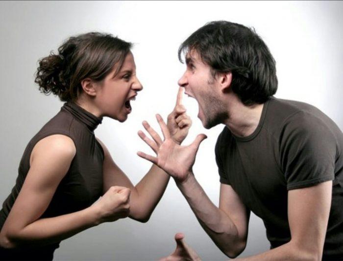 Mơ thấy cãi nhau đánh con gì để dễ trúng nhất? Là điềm lành hay điềm dữ?