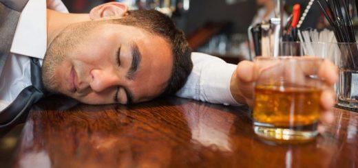 Nằm mơ thấy say rượu đánh số đề con gì chuẩn nhất? Giải mã giấc mộng say rượu