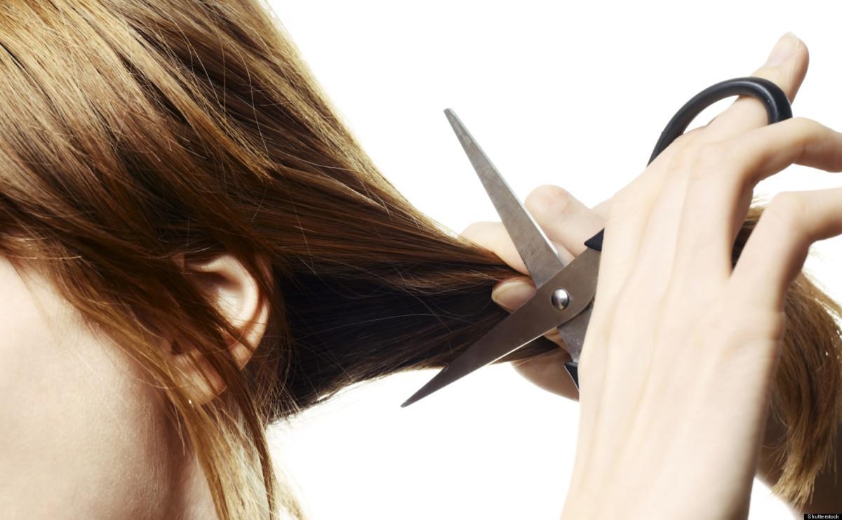 Nằm mơ thấy cắt tóc đánh con số nào để dễ trúng nhất?