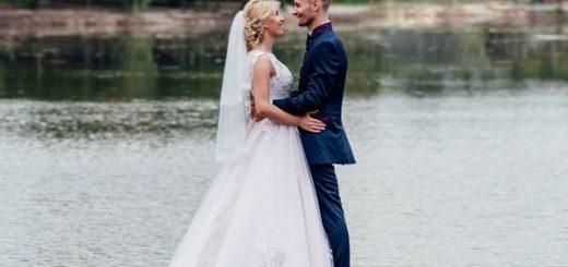 Mơ thấy đám cưới đánh số nào dễ trúng nhất?