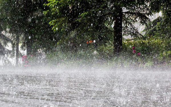 Mơ thấy mưa đánh số gì để dễ trúng lô đề nhất?