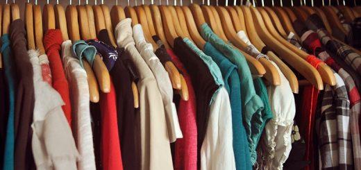 Mơ thấy quần áo đánh con gì để dễ trúng nhất?