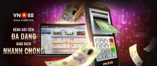 Phí Gửi Tiền Viettel Pay và Zalo Pay chỉ còn 2.3%