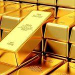 Mơ thấy mất vàng là điềm lành hay dữ? Đánh số gì cho dễ trúng